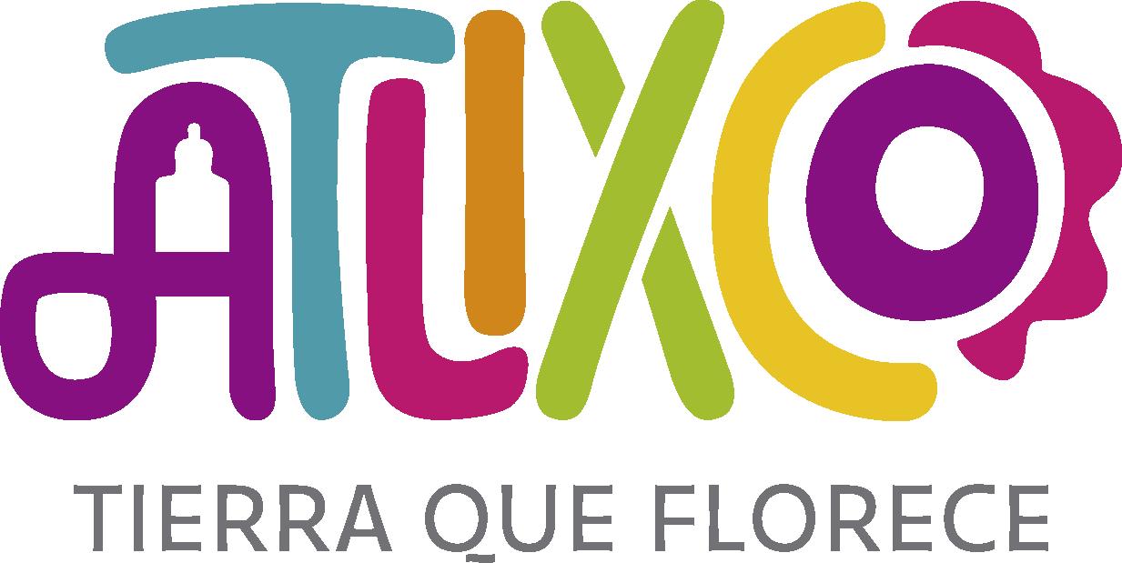 Atlixco